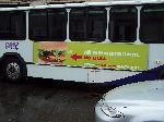 GRTC bus ad.jpg