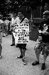 protest005t.jpg