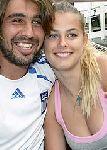 Tennis_Baghdatis_Girlfriend_AO_2006.jpg