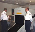 airport%20security.jpg