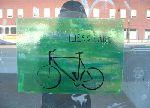 lesscars.jpg