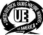 UE-Logo.jpg