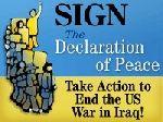 Declaration of Peace.JPG