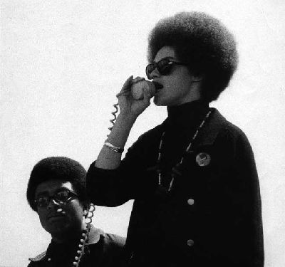 kathleen cleaver rally.jpg