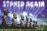 Cannabis_Moaijoint.jpg
