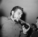 che_enjoying_coke.jpg
