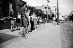 protest006t.jpg