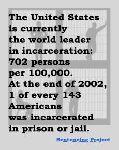 restore_prisons.jpg