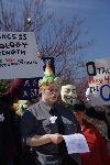 richmond anonymous 3-15-2008 5.jpg