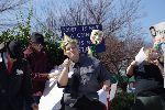 richmond anonymous 3-15-2008 6.jpg