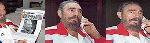 fidel_buena_noticia.png
