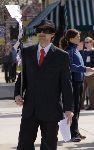 richmond anonymous 3-15-2008 7.jpg