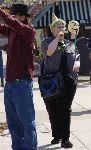 richmond anonymous 3-15-2008 8.jpg