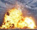 SFExplosion.jpg