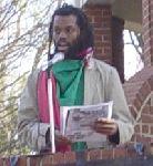 Letter from Rashid al-Amin - sm.jpg