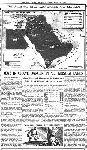 NYTimes_1948_Jews_in_Arab.jpg