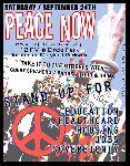 Peace Now Flier.jpg