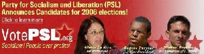 votePSL_banner.jpg