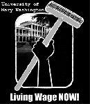 living wage 3.jpg