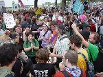 dc_protest_9-24-05-015.jpg