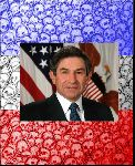 Paul-Wolfowitz_Official-Portrait_Kevin-Larmee.jpg