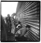 displaced_border2.jpg