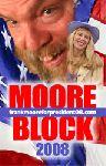 Moore Block \'08.jpg