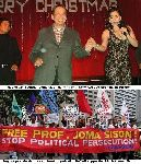 CPP-NDF-Jose-Maria-Sison-Bayan-Muna.JPG