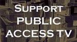 SUPPORT-ACCESS-TV.jpg