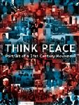 Think Peace DVD.jpg